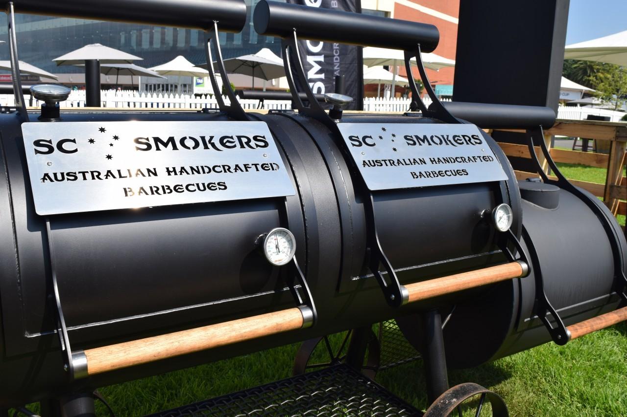 SC SMOKERS Smokers Melbourne Victoria Australia